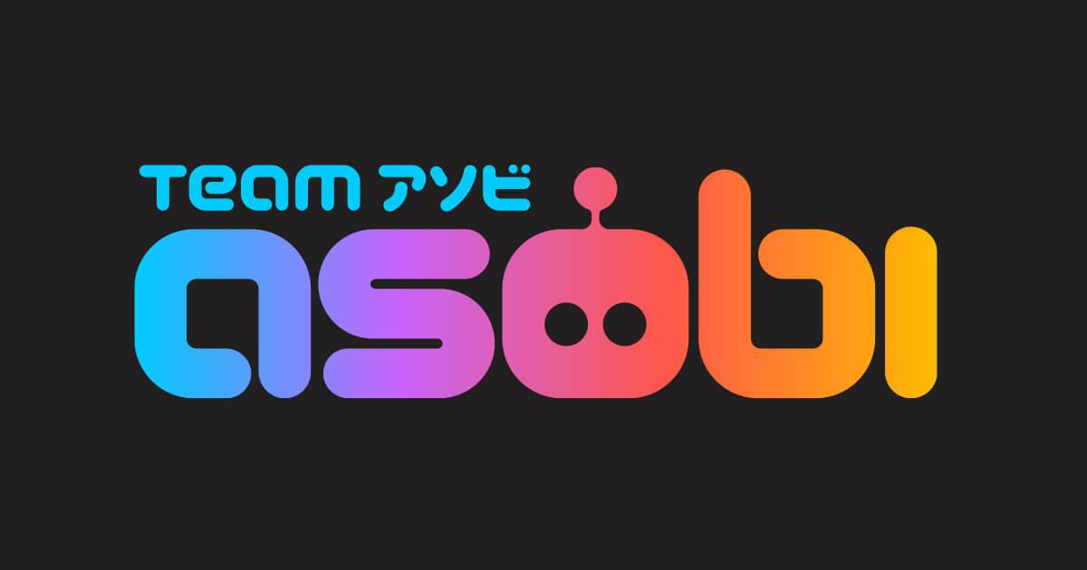 www.teamasobi.com